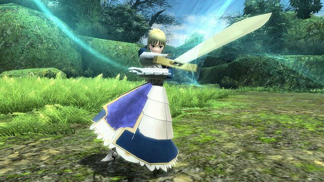 File:PSO2 - Sword-of-Promised-Victory.jpg