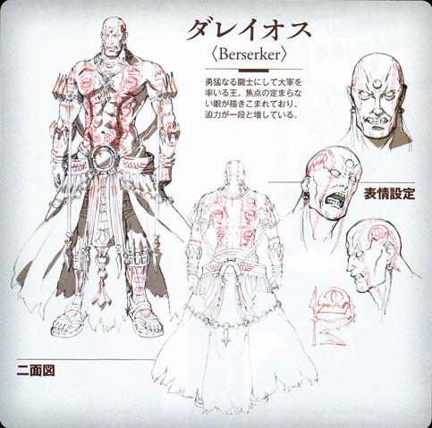 Tập tin:A1 character sheet Darius 3.png
