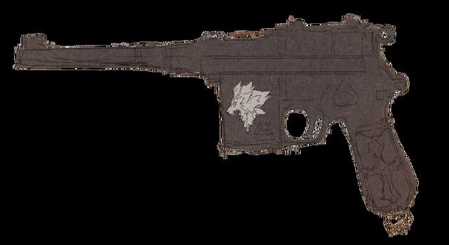 File:Kairi handgun.png