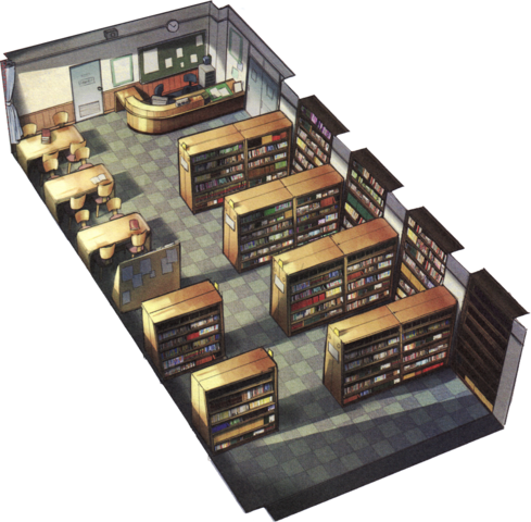 File:Tsukumihara Academy library.png