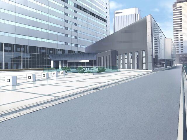 File:Shinto.jpg