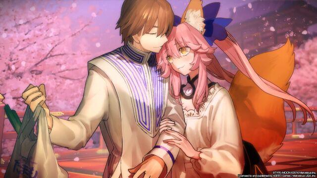 File:Mc and Tamamo.jpg