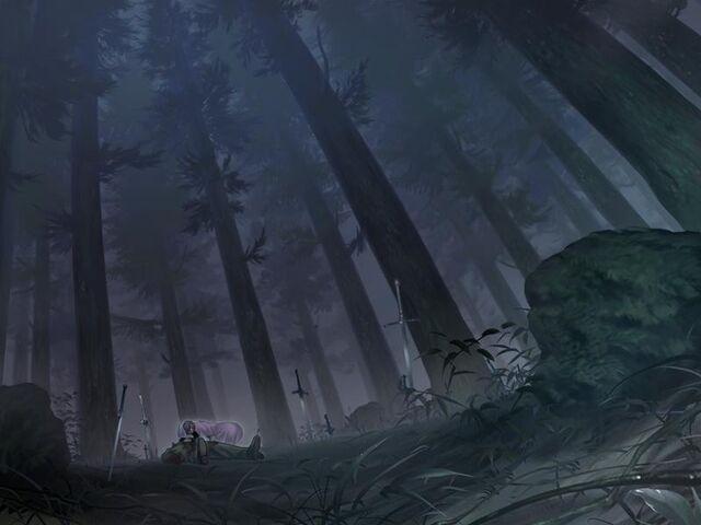 File:Fate Hollow Ataraxia Kuzuki verge of death.JPG