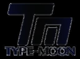 TYPE-MOON Logo