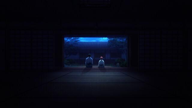File:Kiritsugu final moments.jpg