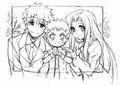 Capsule servant - emiya family.jpg