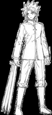 File:Shirou Kotomine black keys.png
