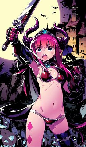 File:Heroine Eli-chan's Adventure.png