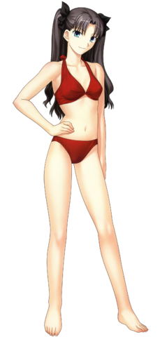 File:Rin swimsuit.png