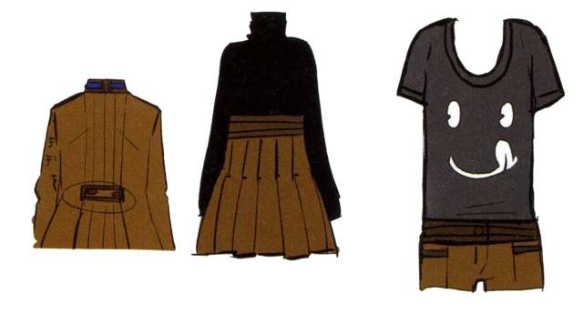 File:Hakuno Tsukumihara clothing.png