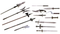 Gobweapons.png