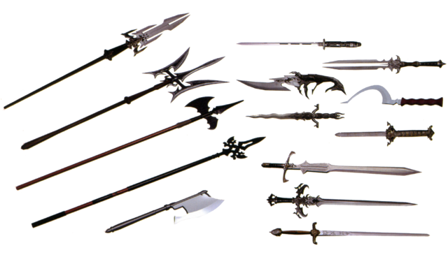 File:Gobweapons.png