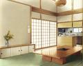 Emiya Dinning room.png