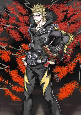 File:RiderKintokiStage1.jpg