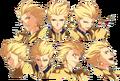 Gilgamesh ufotable Fate Zero Character Sheet 2.png