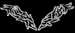 Shirou ruler CS