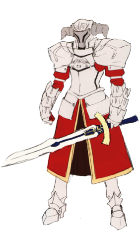 File:Mordred armour f.png