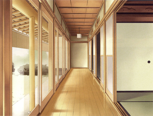 File:Emiya Garden Hallway.png