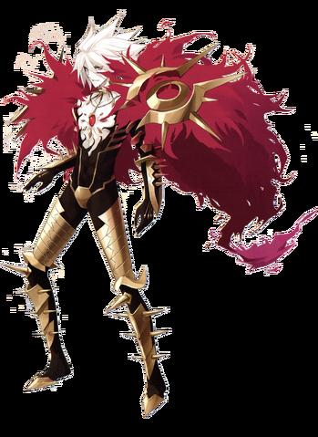 Tập tin:Lancer of red.png