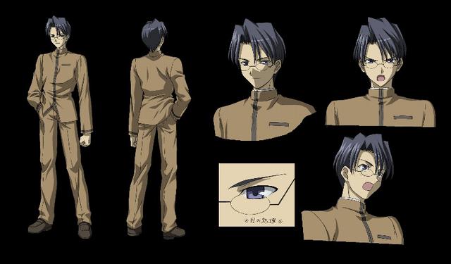File:Issei studio deen character sheet.png