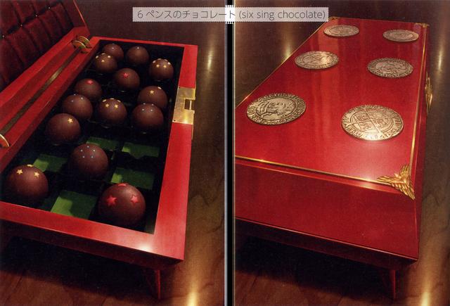 File:Six Singing Chocolates.png