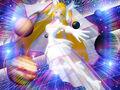 Ultimate Satsuki 02.jpg