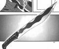 NWknife.jpg