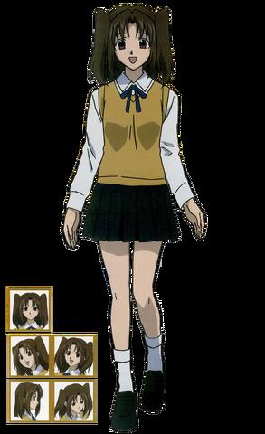 File:SatsukiTsukihime Anime character sheet.png