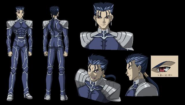 File:Lancer studio deen character sheet.png