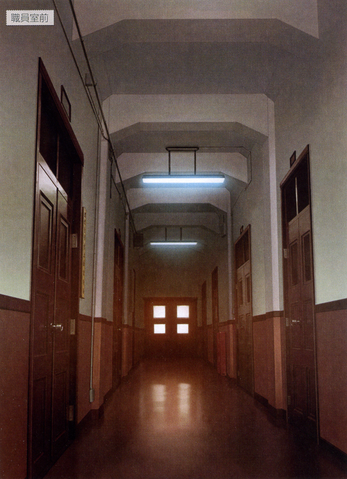 File:Misaki high school hall.png