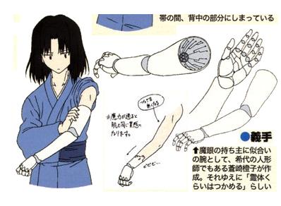 File:Shiki Ryougi arm.png