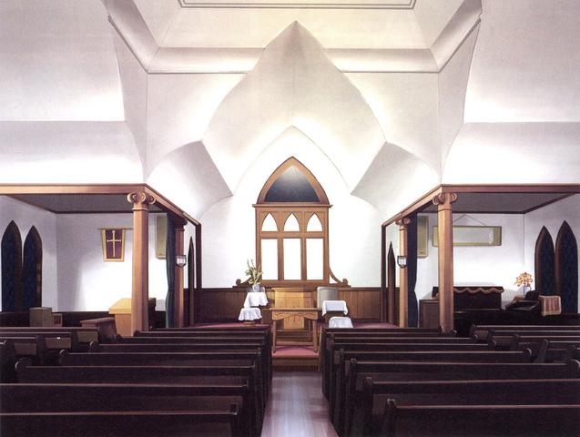 File:Fuyuki church hall.png