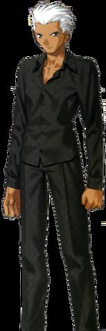 File:Archer Plain clothes.png