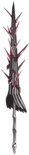 <small>Lance (Alter)</small>