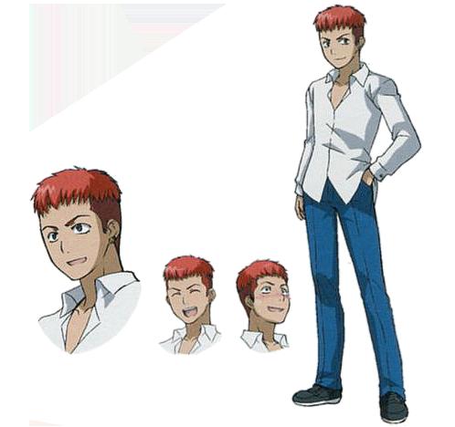 Tập tin:Arihiko Carnival Phantasm character sheet.png