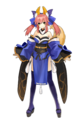 Caster (Fate Extra).png