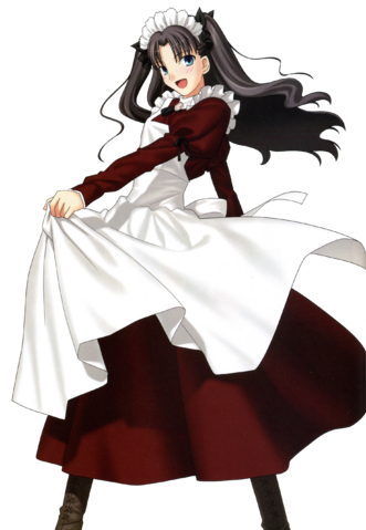 File:Rin maid.png