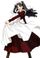 Rin maid.png