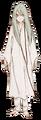 Enkidu.png