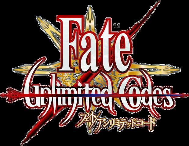 Файл:Fate uc logo.png