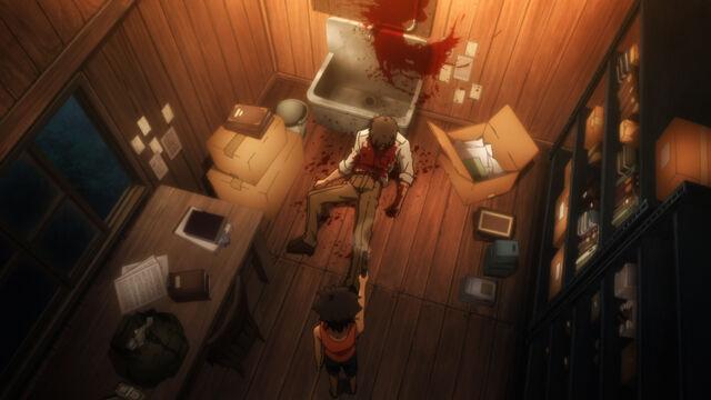 Файл:Kiritsugu killed his father.jpg