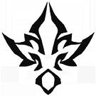 Reika Rikudou CS.png