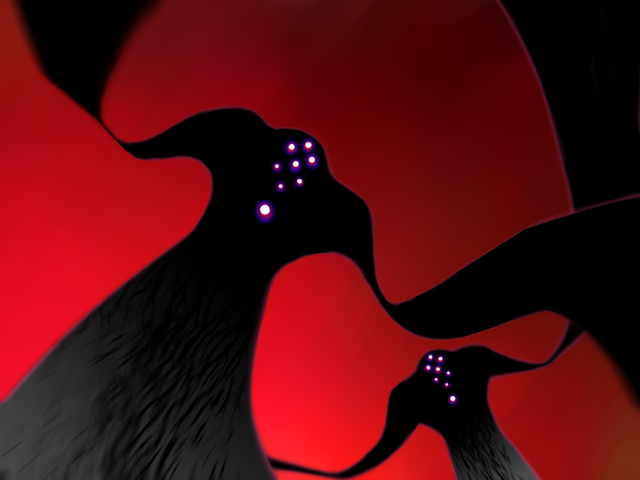 File:Shadow giants.png
