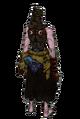 Benkei back v2.png