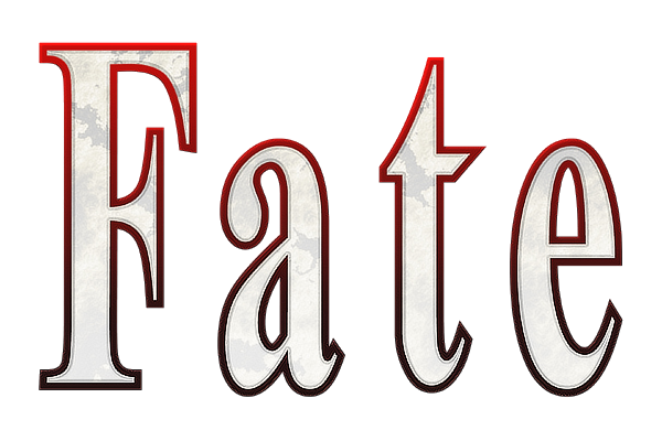 Файл:Fate.png