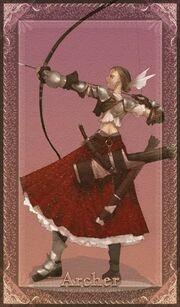 Archercard.jpg