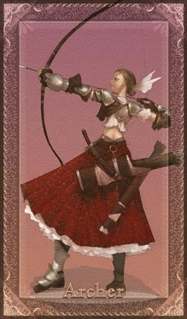 Fate/ICIDOTCOH - Página 5 Latest?cb=20100730232634