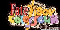 Fate/tiger colosseum