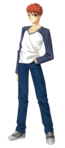 File:Emiya shiro.png