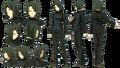 Maiya Ufotable character Sheet.png